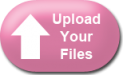 Upload your files