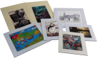 MiMo Archival Mounted� Prints