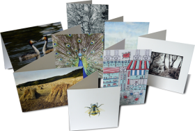 Greeting cards printing we print card sizes a6 a5 145 x 145mm dl greeting cards printing service m4hsunfo